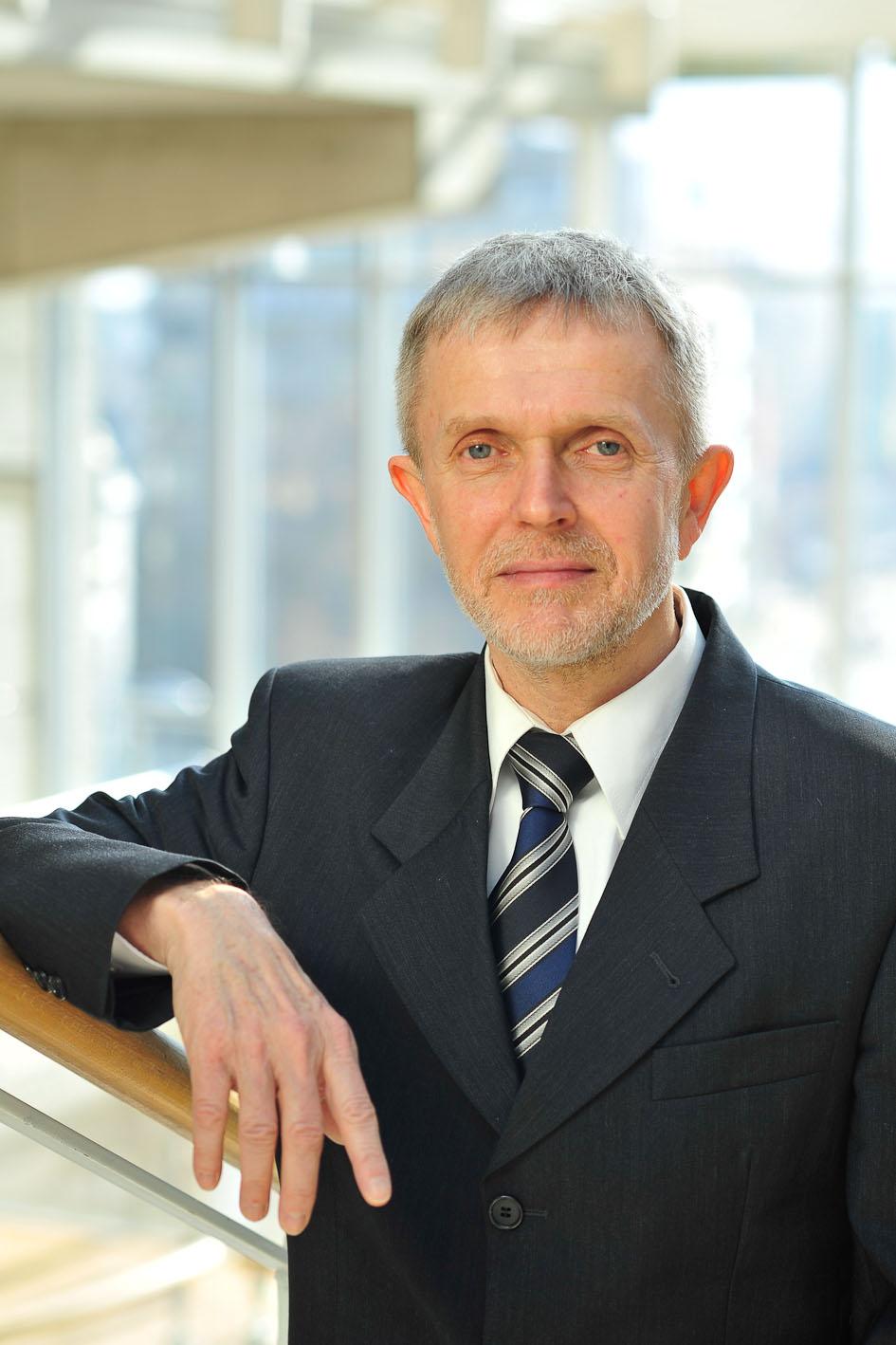Zdenko Neubauer